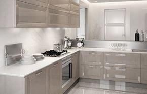 OLYMPIA | Cucine classiche | Berloni