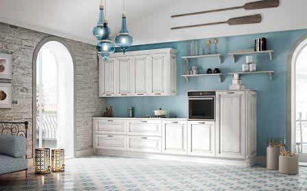 www.berloni.it/public/cucine-kitchens/41/berloni-s...