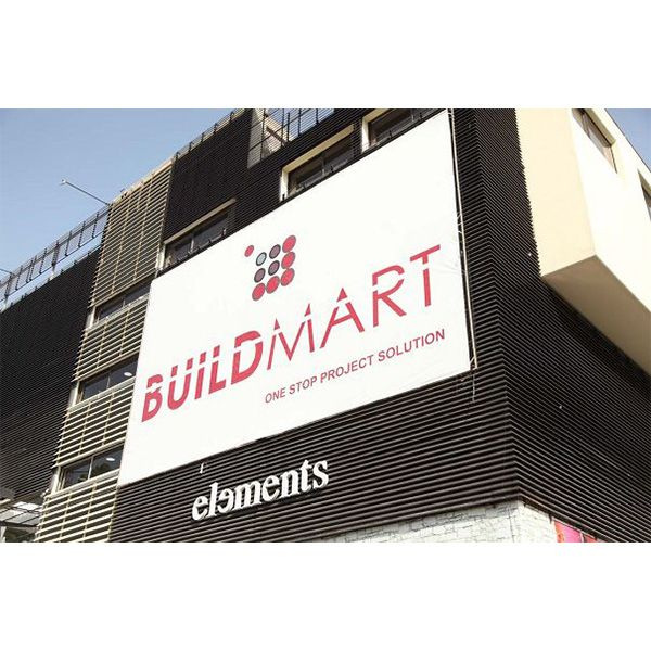 an-amazing-opening-for-the-buildmart-in-lebanon-with-berloni-kitchens