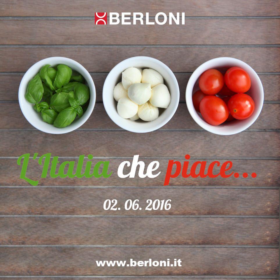 Berloni international kitchen fair 2017 valencia for Arredamento completo berloni