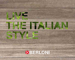 the-new-berloni-catalog-entitled-live-the-italian-style-is-now-available-for-the-online-viewing-and-the-download-it-includes-the-complete-2014-collection-kitchens