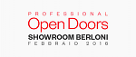 ​open-doors-at-berloni-throughout-the-month-of-february-the-company-will-welcome-in-pesaro-retailers-interior-decorators-and-designers-coming-from-italy-and-all-over-the-word