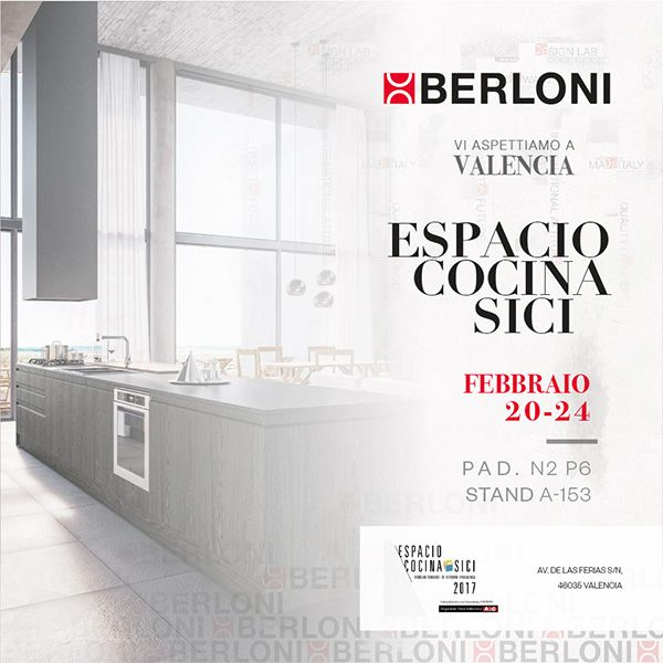from-20-to-24-february-2017-berloni-will-participate-at-sici-the-international-kitchen-fair-in-valencia